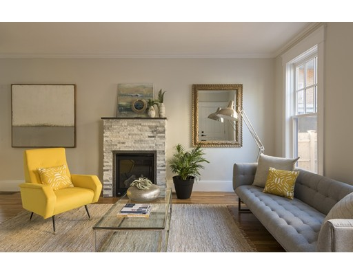 330 Harvard Street, Cambridge, MA 02139