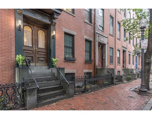 32 E Springfield Street, Unit 2, Boston, MA 02118