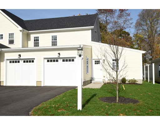 590 Washington, Pembroke, MA 02359