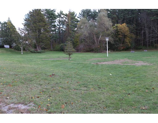 Lot 2 Main Street, Norwell, MA