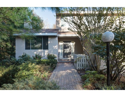 224 Allandale Road, Boston, MA 02467