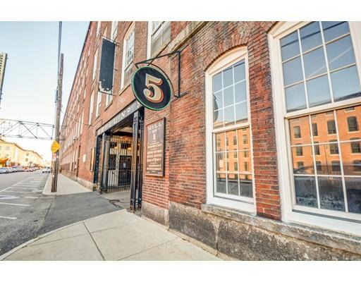 240 Jackson Street, Lowell, MA 01852