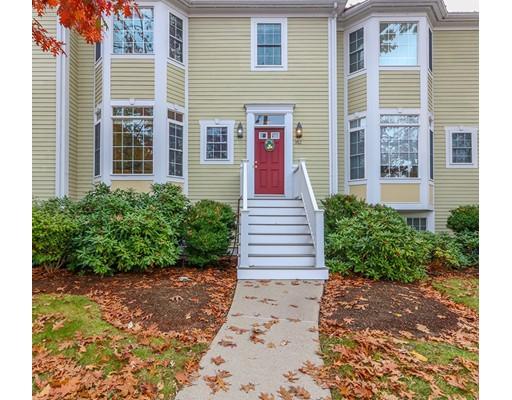 953 Lagrange Street, Boston, MA 02132