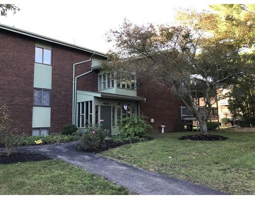 980 Plain Street, Marshfield, MA 02050