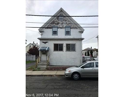44 Childs Street, Lynn, MA