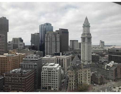 65 East India Row, Boston, MA 02110