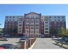 70 WASHINGTON STREET #207, HAVERHILL, MA 01832  Photo 1