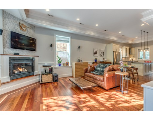 770 E 4th Street, Boston, MA 02127