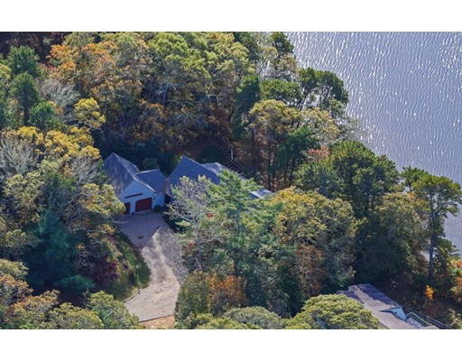 35 Hollidge Hill, Barnstable, MA