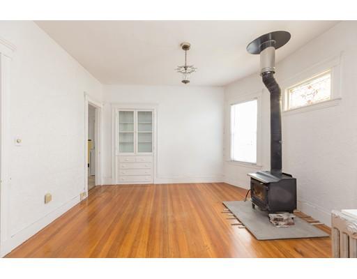 112 King Street, Boston, Ma 02122