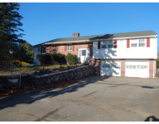 91 Old River Road, Andover, Ma 01810