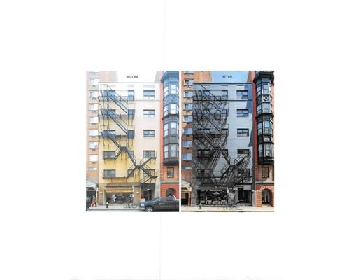 144 Bowdoin Street, Boston, Ma 02108