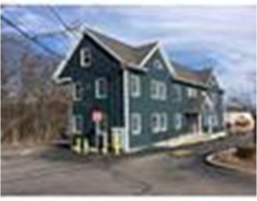 100 Boston Post Road E, Marlborough, MA 01752