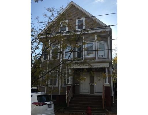 6 Timothy Avenue, Everett, MA 02149