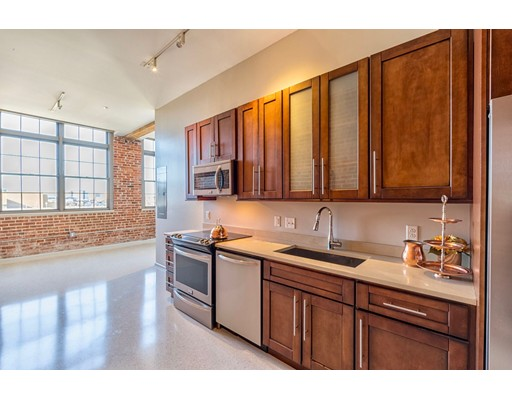 275 Medford Street, Boston, Ma 02129