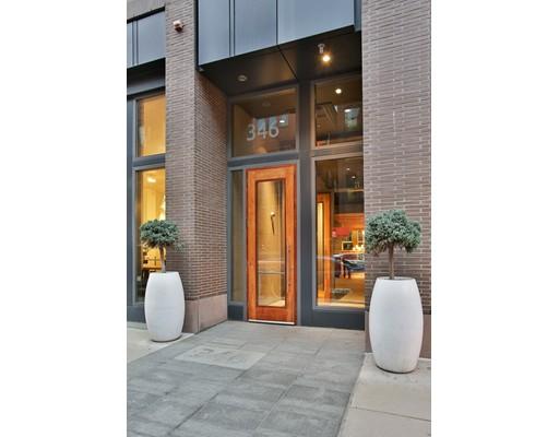 346 Congress Street, Boston, Ma 02210