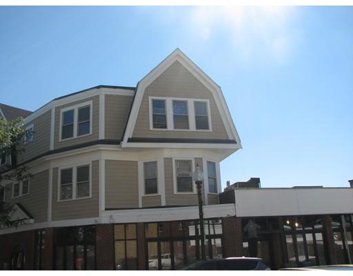772 Adams Street, Boston, MA 02124