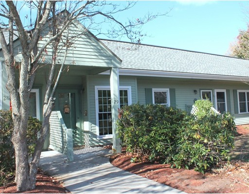 75 Page Road, Bedford, MA 01730