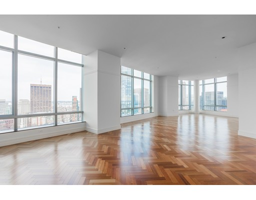 1 Avery Street, Unit PH1D, Boston, MA 02111