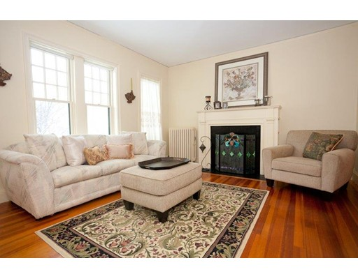 7 Lewis, Winchester, Ma 01890