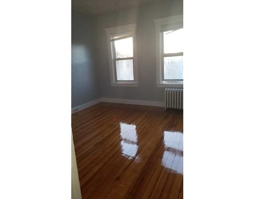 648 Morton Street, Boston, Ma 02126