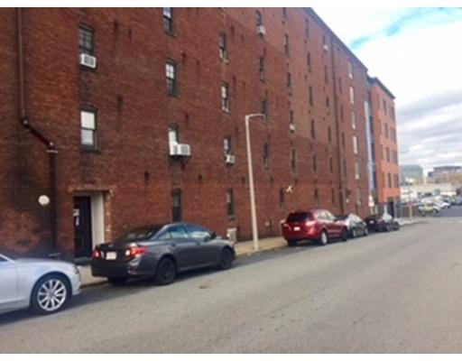 516 East Second Street, Boston, MA 02127