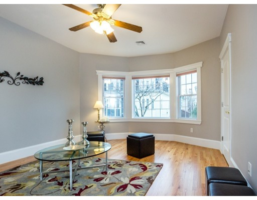 651 East Sixth Street, Boston, MA 02127