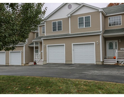 12 Phillips St, Leominster, MA 01453