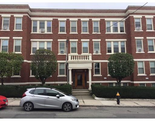 24 Ransom Road, Boston, MA 02135