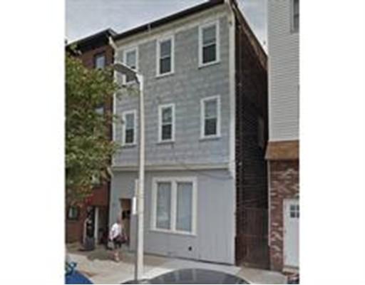 67 Cottage Street, Boston, MA 02128