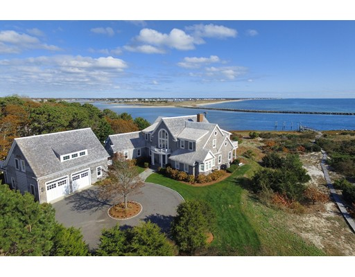 210 South Street, Yarmouth, MA
