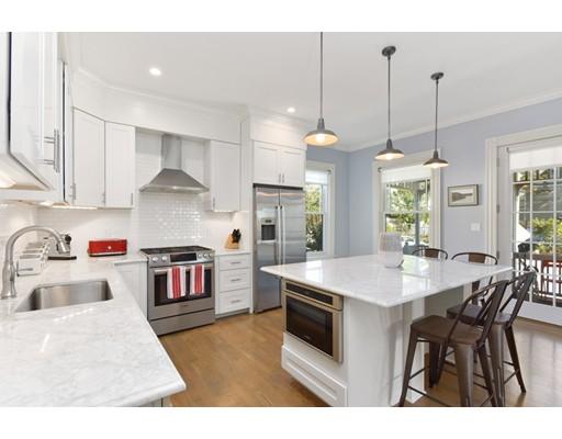 76 Downer Avenue, Boston, MA 02125