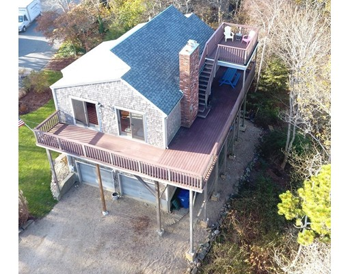 34 Winchester Lane, Plymouth, MA