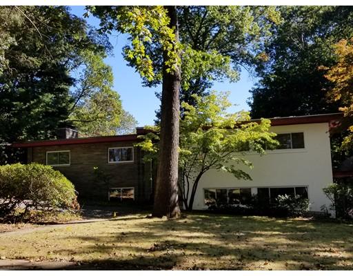 78 Thorny Lea Terrace, Brockton, MA