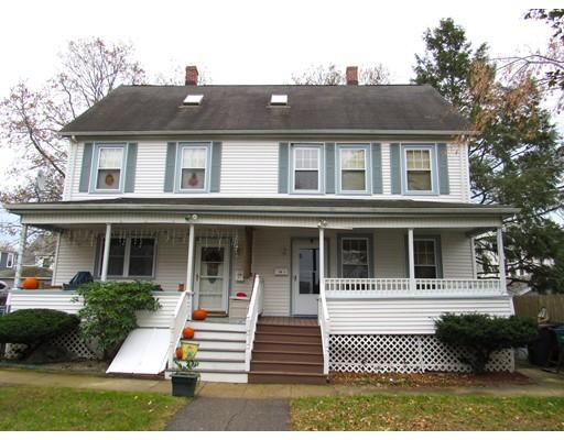 69 Clark Street, Lynn, MA 01902