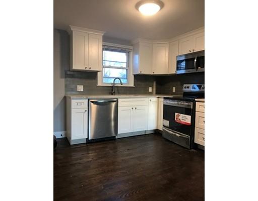 8 Hardwick Terrace, Boston, Ma 02135