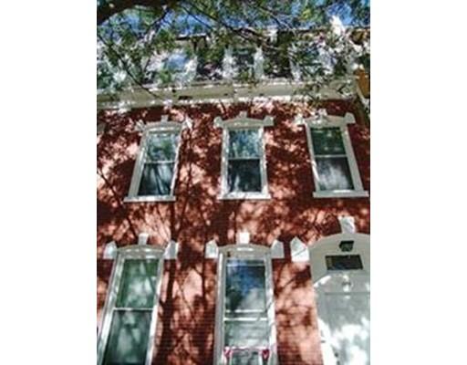 89 Coleman, Boston, Ma 02125