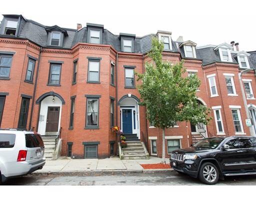 182 I Street, Boston, Ma 02127