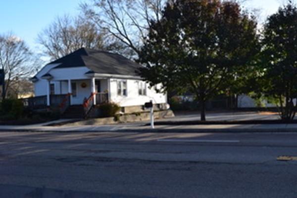 420 Washington Street Attleboro MA 02703