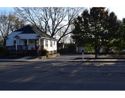 Commercial Listings in Attleboro, MA | Jack Conway, Realtor