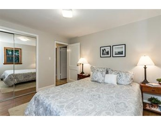 264 South Road, Bedford, MA 01730