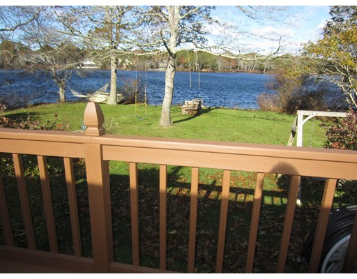 40 Turtle Cove Road, Yarmouth, MA