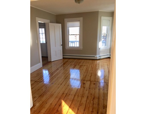 35 South Street, Waltham, Ma 02452