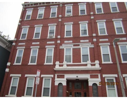 309 Emerson Street, Boston, MA 02127