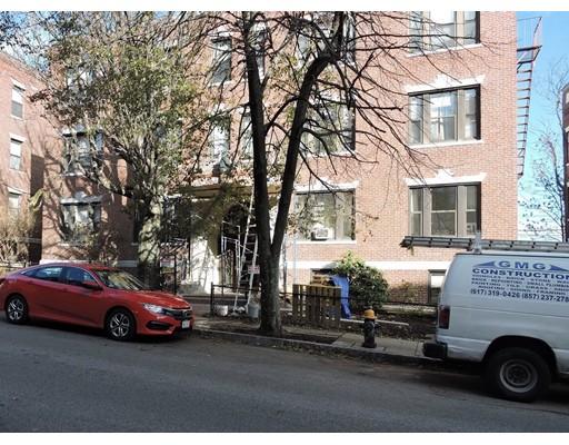 15 Park Vale Avenue, Boston, MA 02134