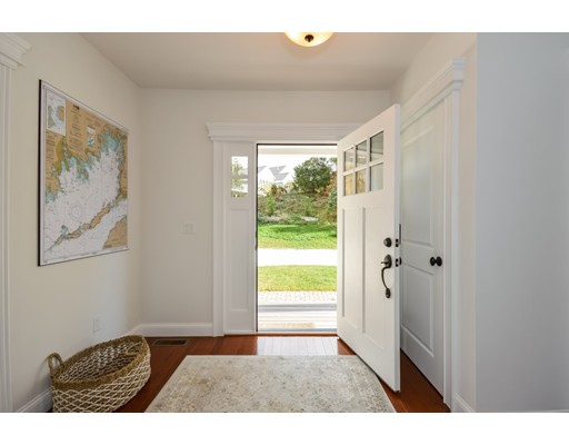 47 Misty Meadow Lane, Chatham, MA 02650