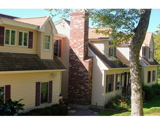 1033 Long Pond Road, Plymouth, MA