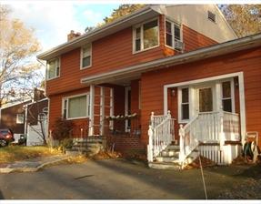 183 Walker Rd, Swampscott, MA 01907
