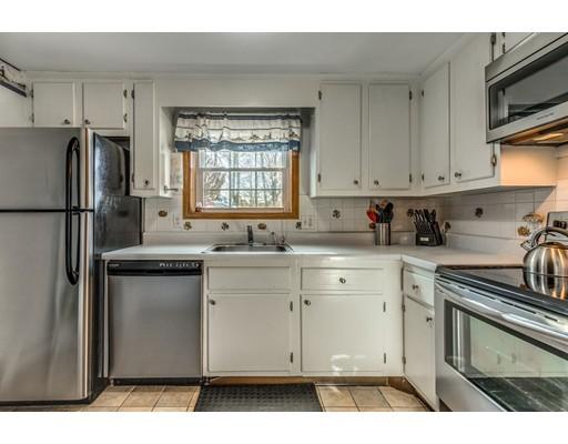 57 Sylvan Street, Danvers, MA 01923