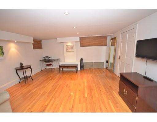 39 Chestnut Street, Boston, Ma 02108